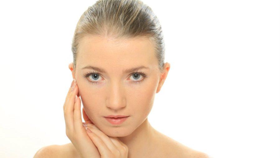 6 причин попробовать косметику Cellution 7