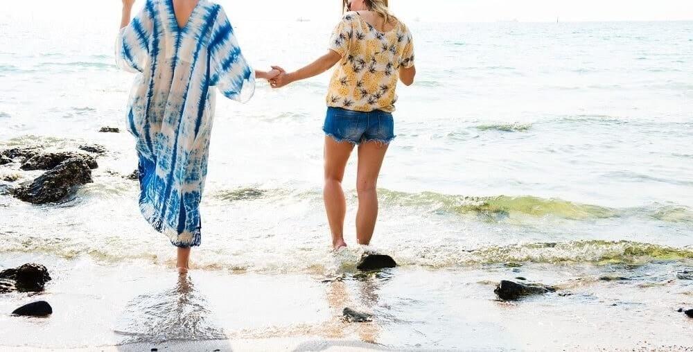 Как правильно пользоваться добавками Coral Club. 4 шага для сохранения молодости
