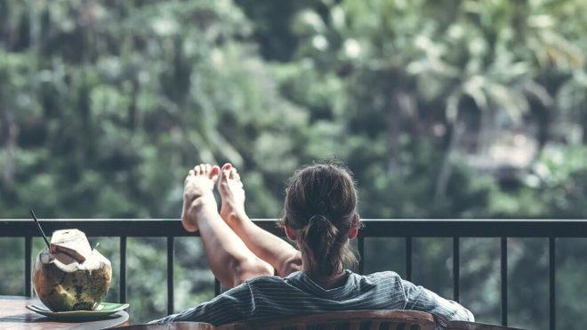 10 положительных результатов если пройти очищение организма