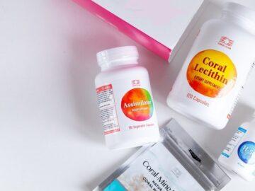 Домашняя аптечка на случай простудных заболеваний, ОРВИ...