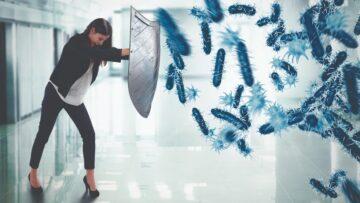 Что такое иммунитет и как его повысить